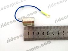 cj750 parts m72 ural k750 condensor capacitor 6v 12V ruler