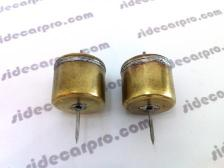 cj750 copper floats brass ural dnepr cj 750 chang jiang750