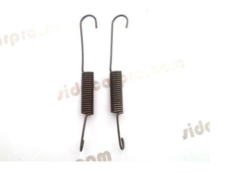 centre stand spring m72 k750 mb750 7209318