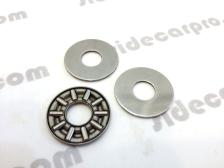chang jiang750 clutch thrust throwout bearing assembly