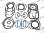 cj chang jiang chiang 750 gasket kit