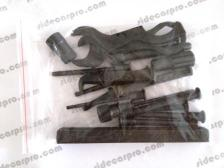 cj750 chang jiang750 engine clutch repair tools package