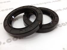 cj750 parts front fork maintenance repair kit oil seal seals