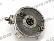 chang jiang750 parts final drive rear gear view