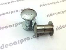 cj750 parts rear shock absorber cap