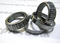 cj750 parts chang jiang 750 steering bearing ohv sv