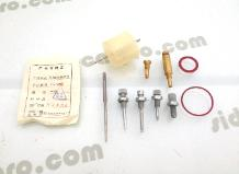 pz28 nos repair kit for carburetor