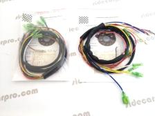 combination switch cj750 parts wiring harness m1m m1s