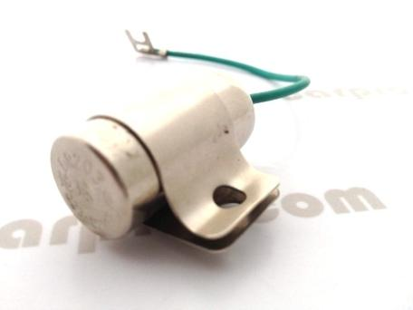 Showthread furthermore 381240753733 besides 2016 Front Bumper Guard moreover Narva Driving Light Wiring Harness additionally Reverse light. on fog light wiring harness kit