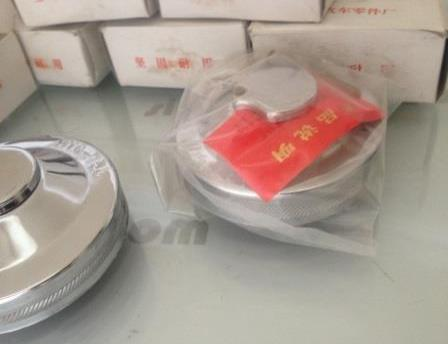 CHANGJIANG750 CHANGJIANG 750 CJ750 M72 GAS CAP