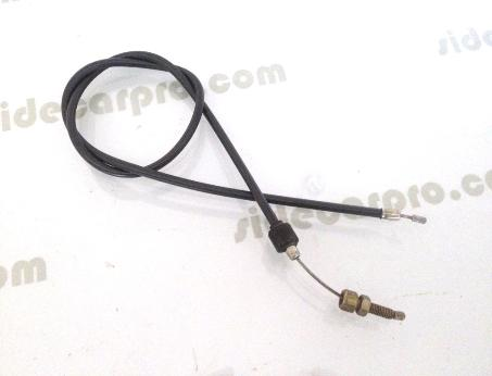 timing cable ignirion advance retard m-72