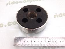 cardan shaft rubber disc m-72 ural m72