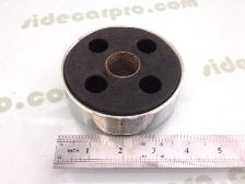 cardan shaft hardy disc coupler disc