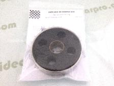 fd cardan shaft rubber hardy disc cj750 k750 ks750