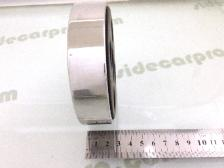 fd cardan shaft coupler disc cj750 m1 m1m m1s