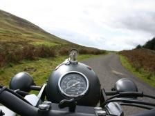 chang jiang750 m1s ohv scotland cj750 photos