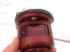 bmw r75 rear light assembly
